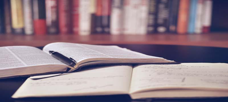大学本科自考科目有哪些?