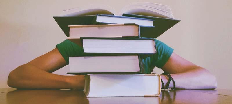 自考考试作弊被抓后果严重吗?