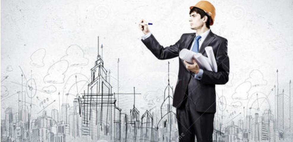 自考本科文凭可以考注册建筑师