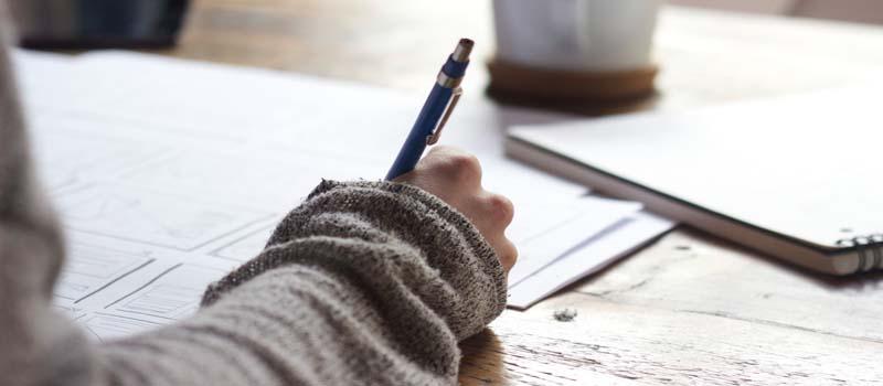 自考拿证的最后一关,自考论文怎么写?