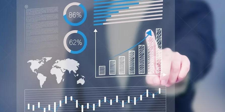 自考金融学专业该如何复习会比较高效?