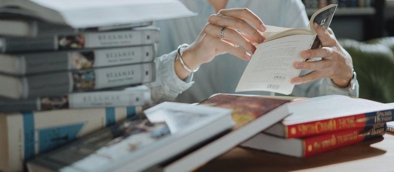 2021年自考本科专业要怎么选?