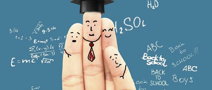 成考和自学考试哪个毕业时间短?
