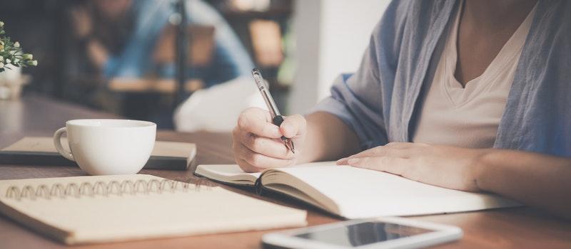 2021年提升学历该选哪一种?