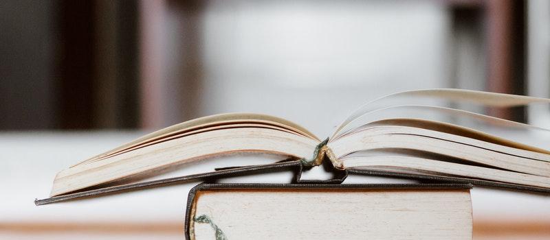 考前抢分| 自考六大题型以及答题技巧