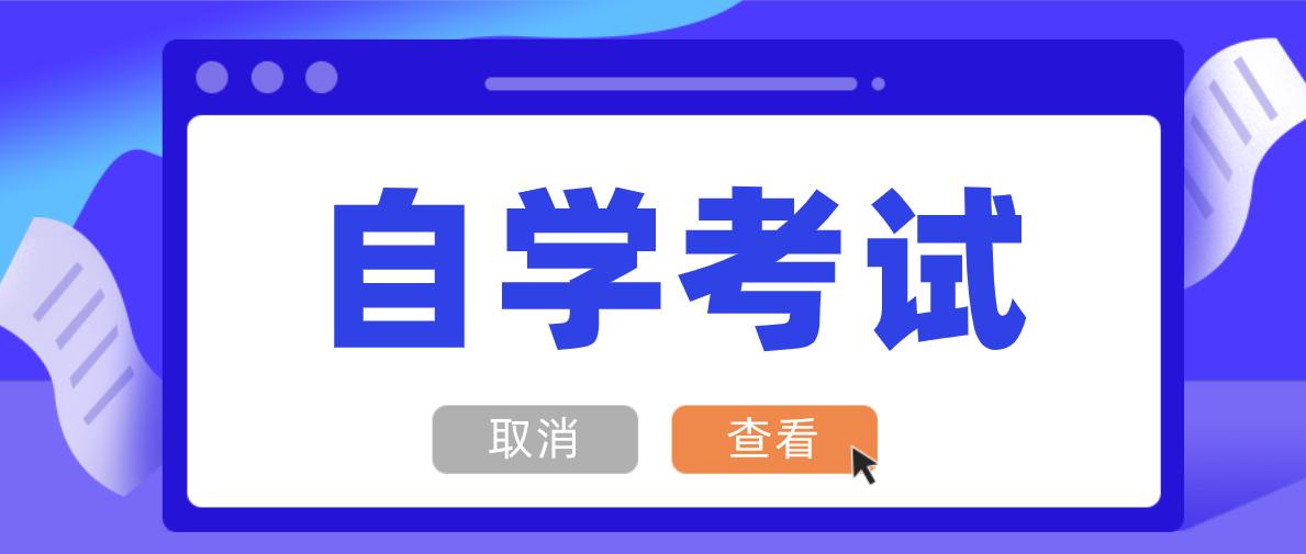 专业分析:汉语言文学就业分析及就业前景
