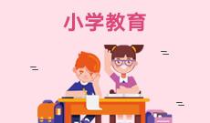 小学教育(大专)